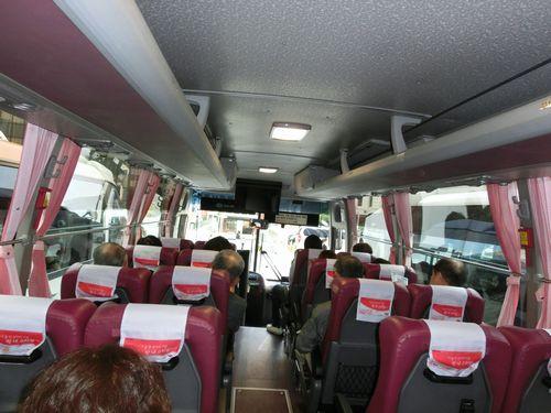 板門店ツアー(2012-10-4) 板門店ツアー(2012-10-4) 板門店ツアー(2012-